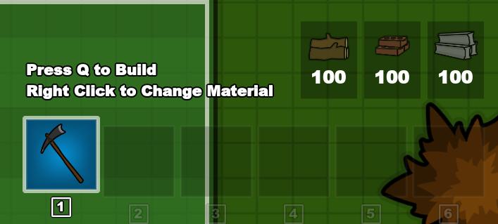 BuildRoyale io