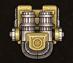 Tanksrush io