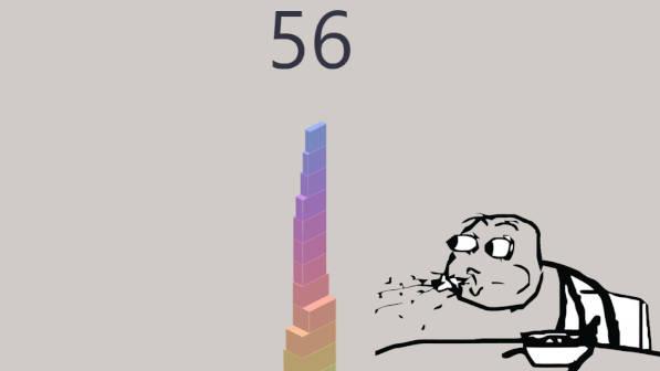 Tower io