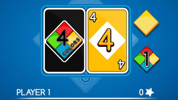 Играть онлайн карты uno casino slot machine games free online