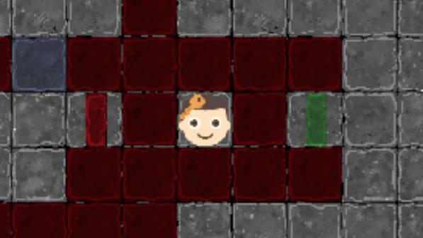 Emojipuzzle io