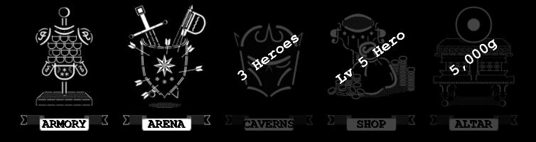 Dungeon io