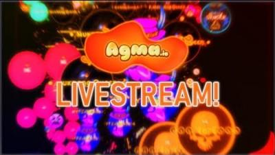 Agma.io LIVE - Selffeed EU DESTROYING PLAYERS