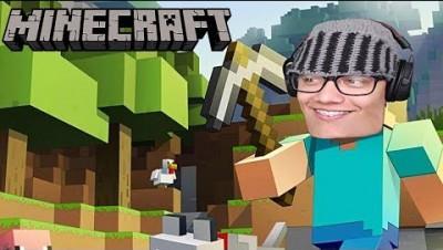AVENTURAS NO NOVO MINECRAFT - Minecraft 1.14