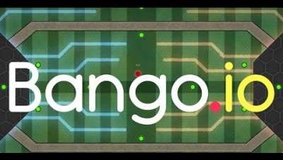 BANGO.io Montage #3