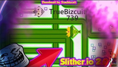 BIGGEST SNIX.IO EVER! [EPIC FUNNY TROLLING MOMENTS] NEW IO GAME LIKE WORMATE.IO AND SLITHER.IO