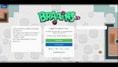 BRAAINS.IO 6.000.000 WORD RECORD.