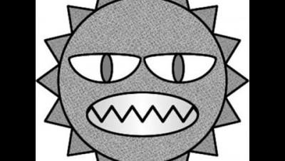 Brutal.io Play moves スリザリオの動画です.Brutal.io spielen. 140kill  harakiri yankee funny moments pom खेल