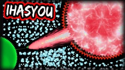 BRUTAL.IO RED FLAIL UPDATE!! // THE MOST POWERFUL SUPERBALL GAMEPLAY and guide brutal.io   - iHASYOU