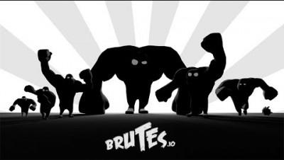 Brutes.io - FAZ URRO..