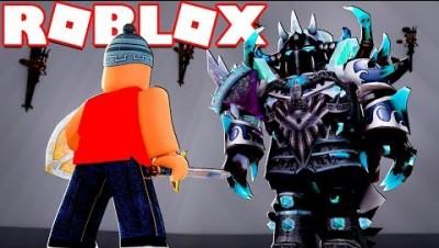 DARK SOULS NO ROBLOX - DarkBlox