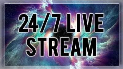 Deeeep.io Stream  NA 15