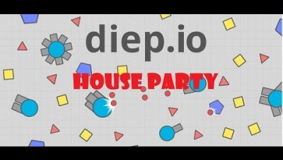 Diep.io | LIVE | brainded bUT HeY LEt's KIlL EAcHOthER