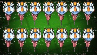 Discord Bot.exe | Zombs Royale (Zombsroyale.io)