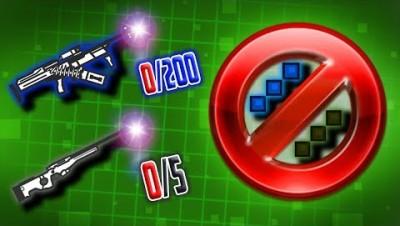 DO NOT RELOAD CHALLENGE!! Surviv.io Battle Royale Best Moments!