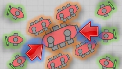 Doblons.io | NEW .IO GAME Doblons.io | Doblons.io BEST BATTLESHIP/SHIP EVER!? Doblons.io NEW GAME!