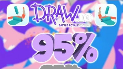 DRAW.IO GAMEPLAY (95%)