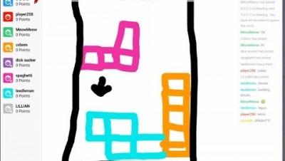 DrawThis.io #4