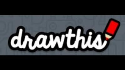 DrawThis.io #6