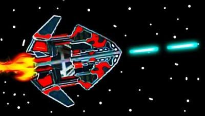 ЭПИЧНЫЕ ВОЙНЫ В КОСМОСЕ | Spacewar.io | НОВАЯ ИО ИГРА КЛОН SLITHER.IO И WORMAX.IO