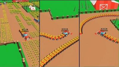 Farmers.io Map Control: 100.00%