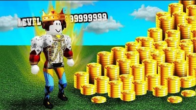 GETTING MAXED OUT KINGDOM in roblox