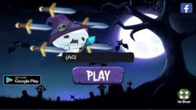 Ghostz.io New Io Game | Ghostz.io 4 Swords Gameplay And Becoming First