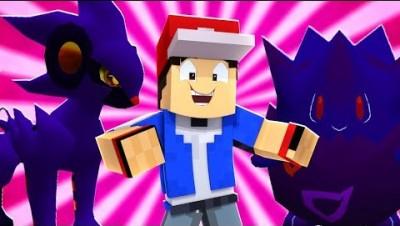 HUGE Halloween Update  - Minecraft Shadow Pixelmon Island SMP - Pixelmon Mod #2 | JeromeASF
