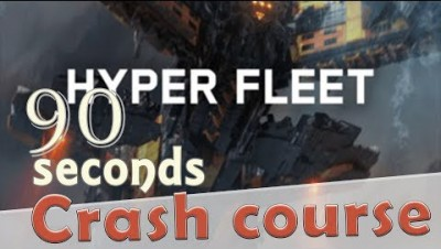 Hyperfleet.io in 90 seconds! ( Tip & Tricks included ) | #Random.io Crash Course 30 | Hyperfleetio