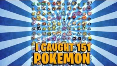 I Caught The Original 151 Pokemon! - Minecraft Pixelmon Island SMP - Pokemon Mod #13 | JeromeASF