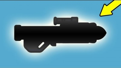 if YOU are NOOB, DONT use this WEAPON in ZOMBSROYALE.io