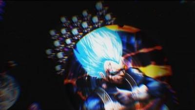 *INSANE 16-YOLO-POPSPLIT*!! INSANE 16-CANNONSPLITS, DOUBLESPLITS +// Gota.io Mega Split! - Yhiita
