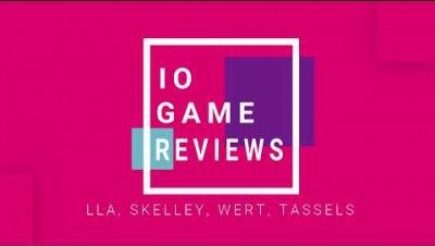 Io Game Reviews | Underrated | Bloble.io (2)