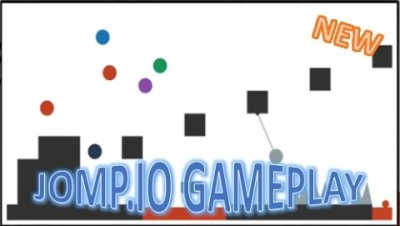 jomp.io gameplay
