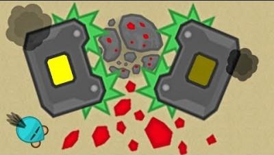 Как получить БЕСКОНЕЧНЫЕ ресурсы! Doomed2.io