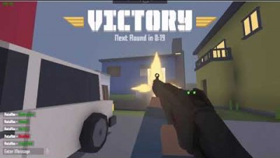 Krunker.io AIM HACKS (SPEED HACK+BOTS+UNLIMITED AMMO) Free Download