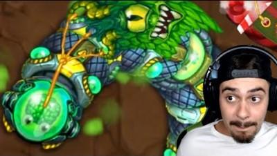 LittleBigSnake.io - MINHOCAS LENDÁRIAS GIGANTES!! (NOVO SLITHERIO) ‹ AbooT ›
