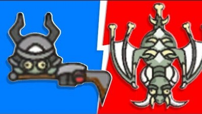 Lordz.io - 4-Player 1000 MAX Dragon Army (#1 Player) | JeromeASF