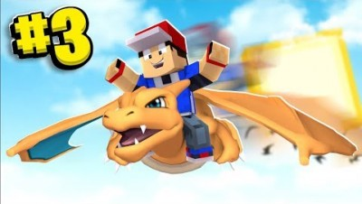 Minecraft Pixelmon Modded Battledome Part 3 - The Ultimate Legendary Pokemon Showdown!?