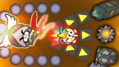 Moomoo.io - AFK ASSASSIN TRAP & ROLLERCOASTER! (Moomoo.io Funniest Trolling Gameplay)