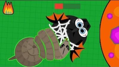 Mope.io BEST BLACK DRAGON TROLLING KILLS // BOA  KILLS DRAGONS  (Mope.io Funny Moments)