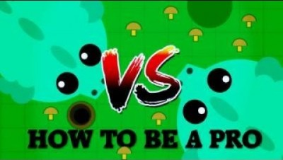 Mope.io // DRAGONS FIGHTS  // HOW TO BE A PRO AT 1V1