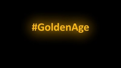 MOPE.IO // #GoldenAge // COMING SOON // TEASER #83 (EPILEPSY FREE)