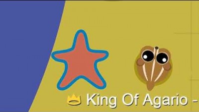 MOPE.IO // #KangarooRat AND #DesertChipmunk DISCOVER #Mangoes IN MOPE WORLD BUT..... // PREVIEW #9