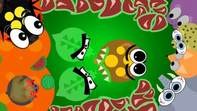 Mope.io PULLING ANIMALS INTO LAVA TROLLING  |  Epic Trolling moments  |  Hilarious Mope.io Kills