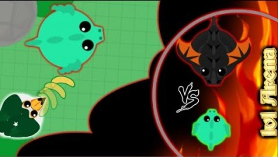 【Mope.io】Toucan with no wings funny glitch ↟↟ BlackDragon 𝕍𝕊 Dragon ⌆⌆⌆ Epic 8K Edit Montage ⌆⌆⌆