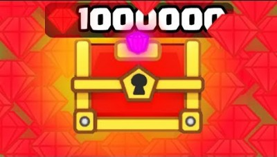 MOST EXPENSIVE LEGENDARY CHEST UPDATE OPENING? ($100000+ DIAMOND'S/GEMS?) l Lordz.io Huge Update
