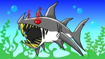 MOST EXPENSIVE SHARK in SharkBite! // Roblox