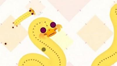 Mypuppet.io Game Walkthrough