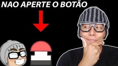 NÃO APERTE ESSE BOTÃO - Bonk.io